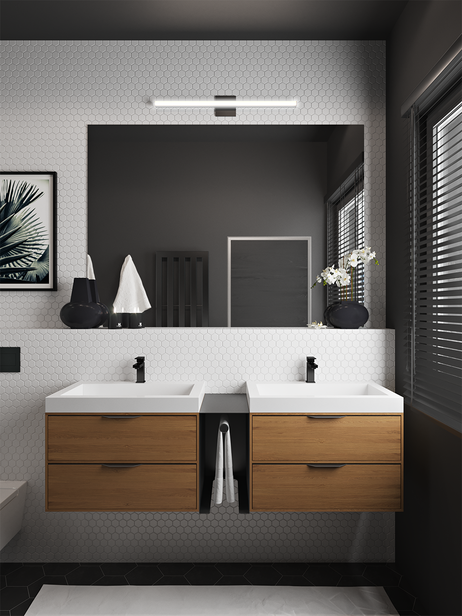 bathroom_3.png