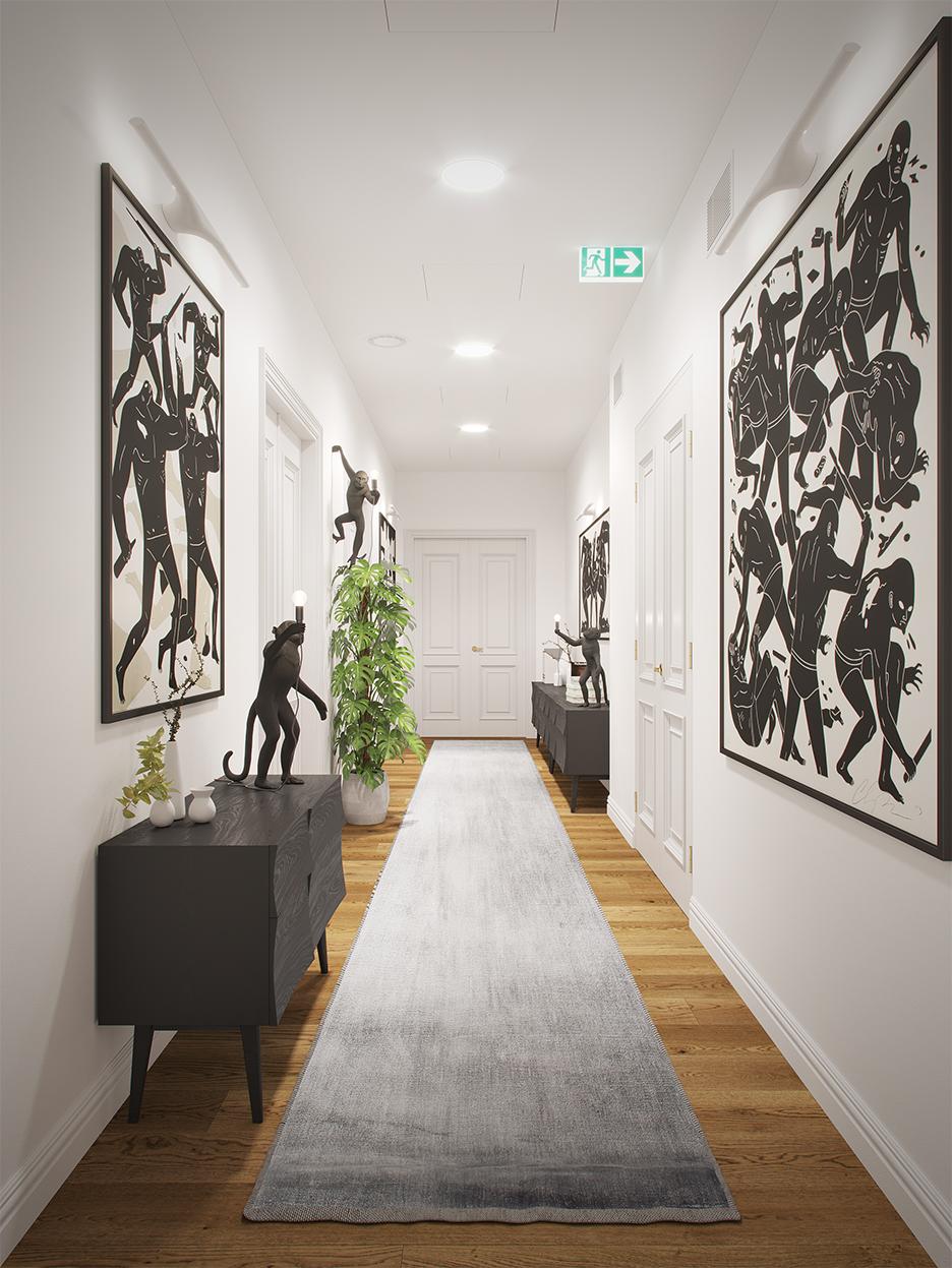 Koridor_1.jpg