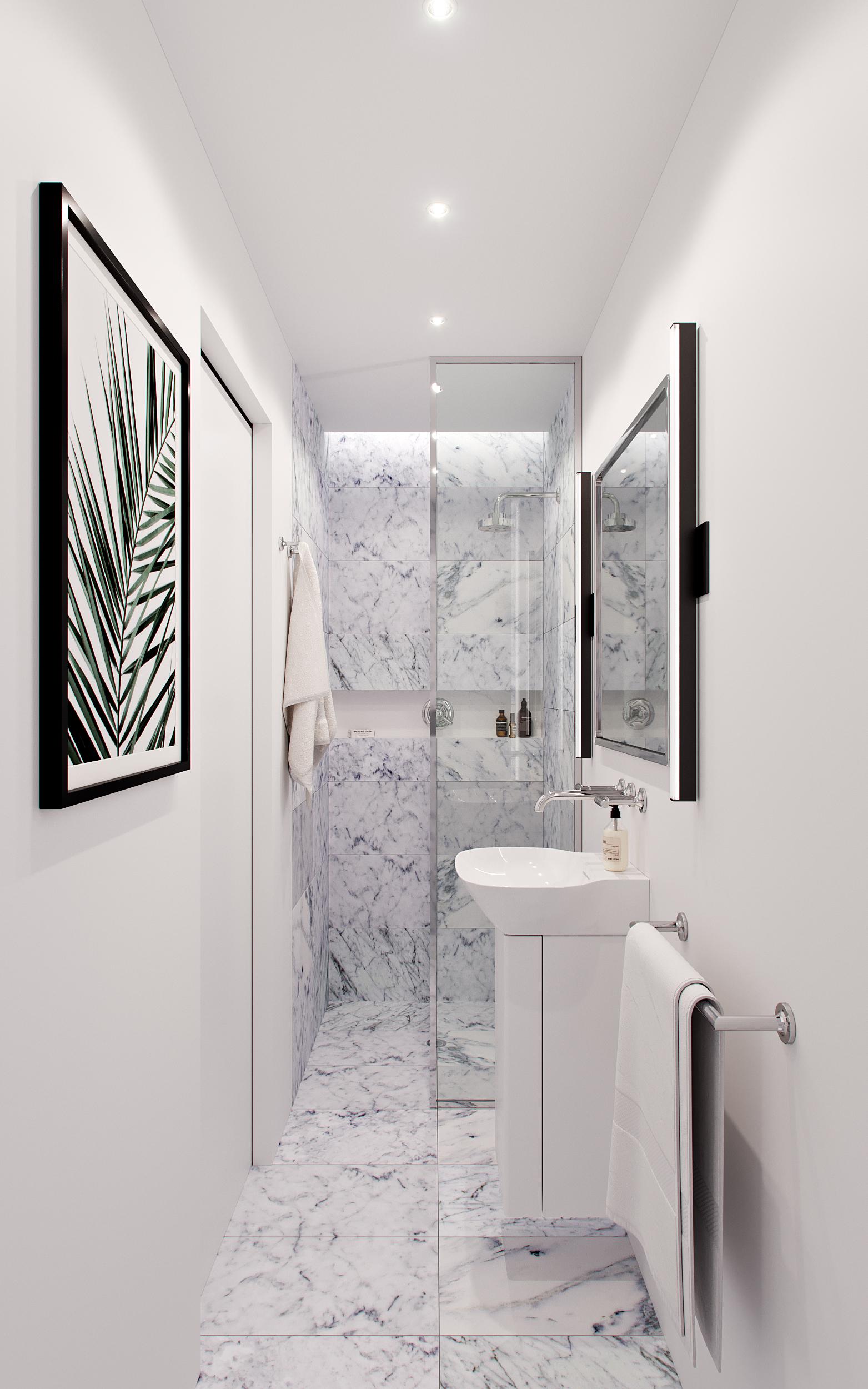 Small_bathroom_2_J.jpg