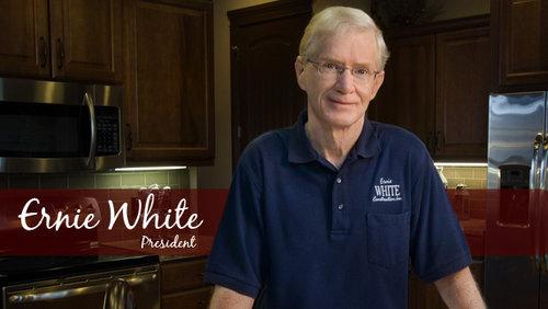 Ernie White.jpeg