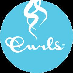 curls.logo.png