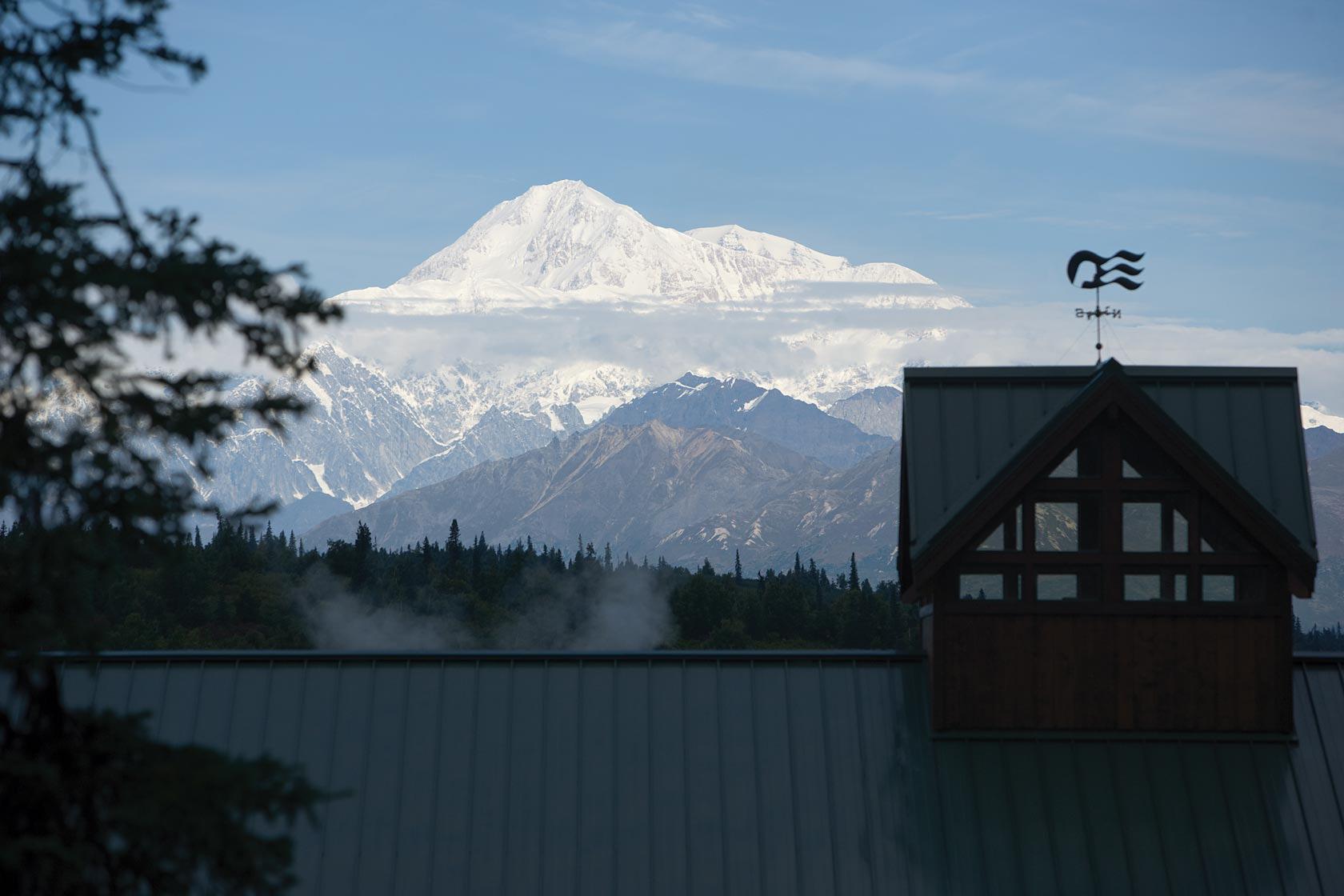 Chisos Mountain Deck.jpg