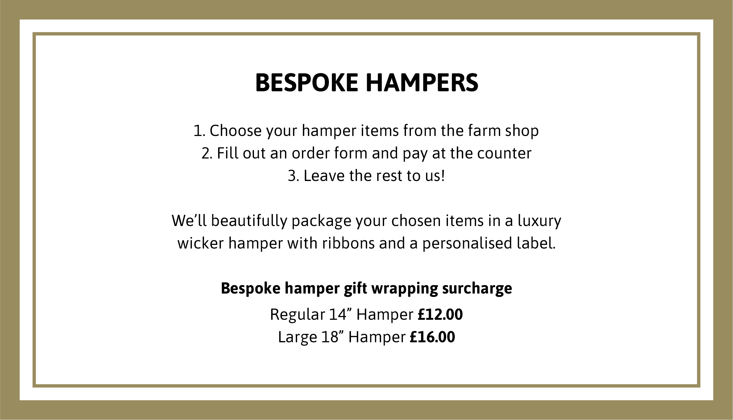 bespoke hampers-01.png