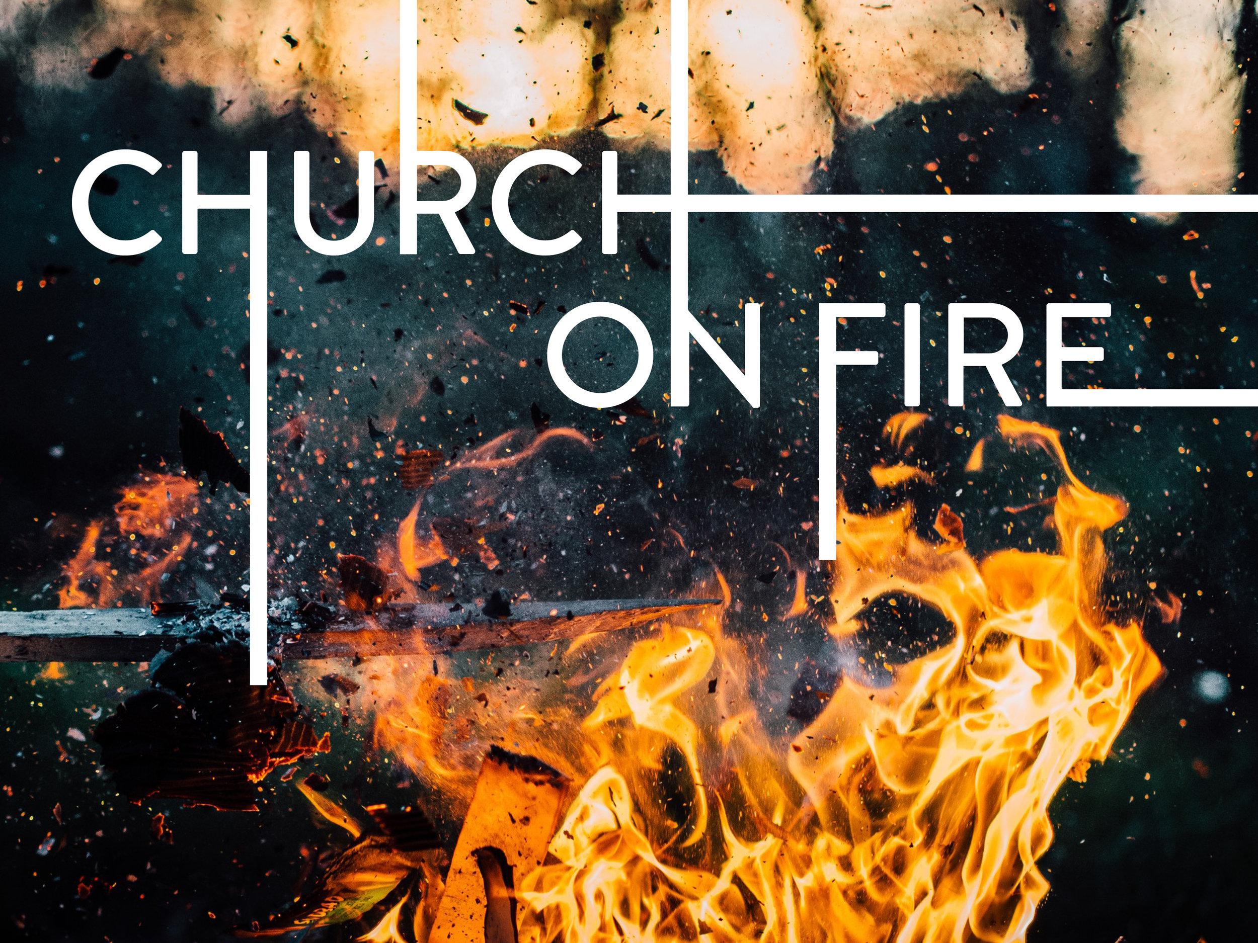 Church on Fire PowerPoint.jpg