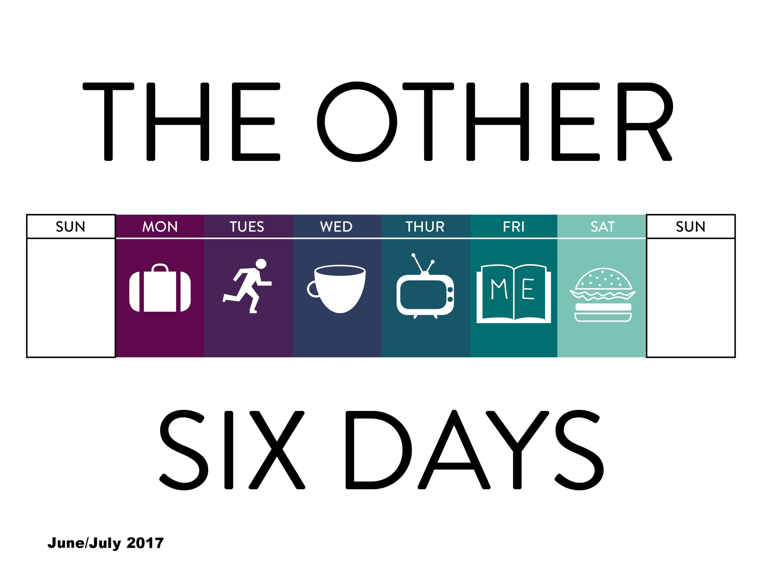 The Other Six Days (1).jpg