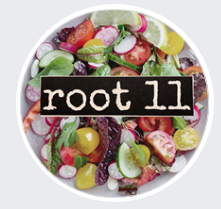 Root 11