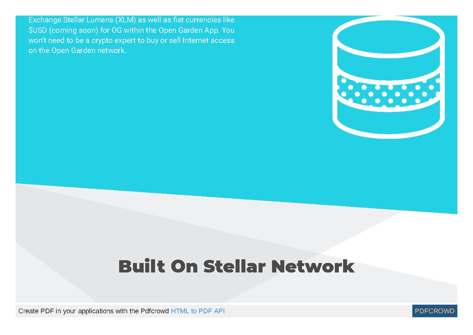 www_opengarden_com_token_Page_3.png