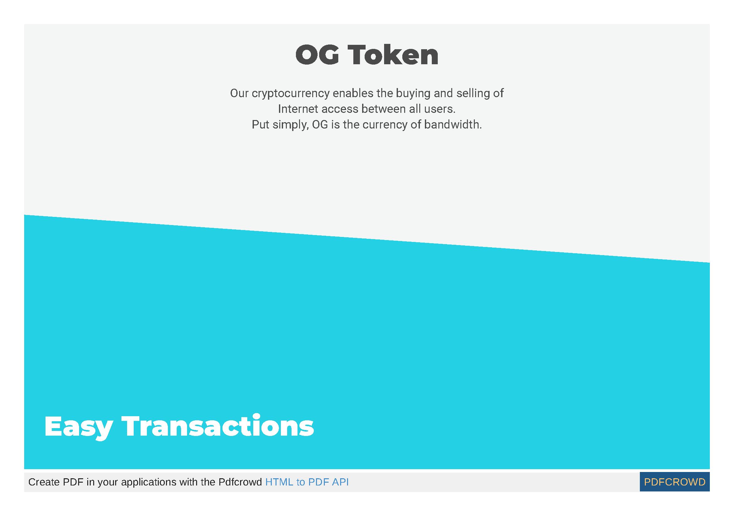 www_opengarden_com_token_Page_2.png