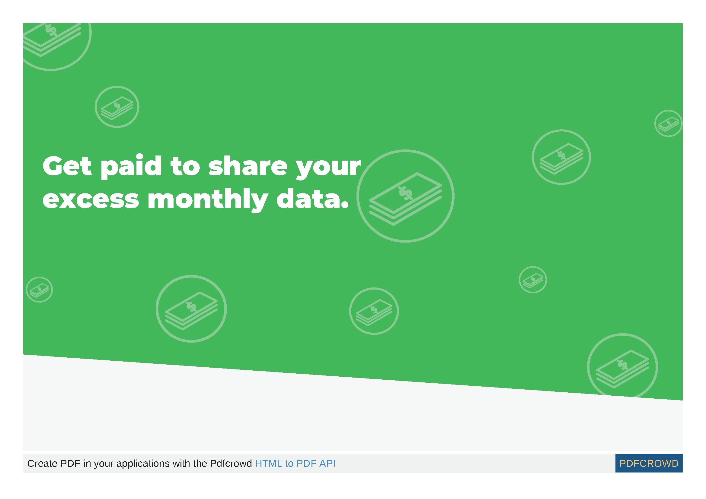 www_opengarden_com_token_Page_1.png