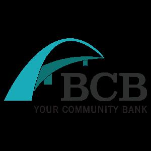 bcb_logo.png