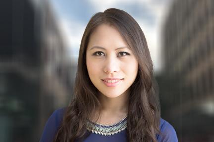 Eunice Chen   516-469-7785  eunice.chen@fultonexrealty.com