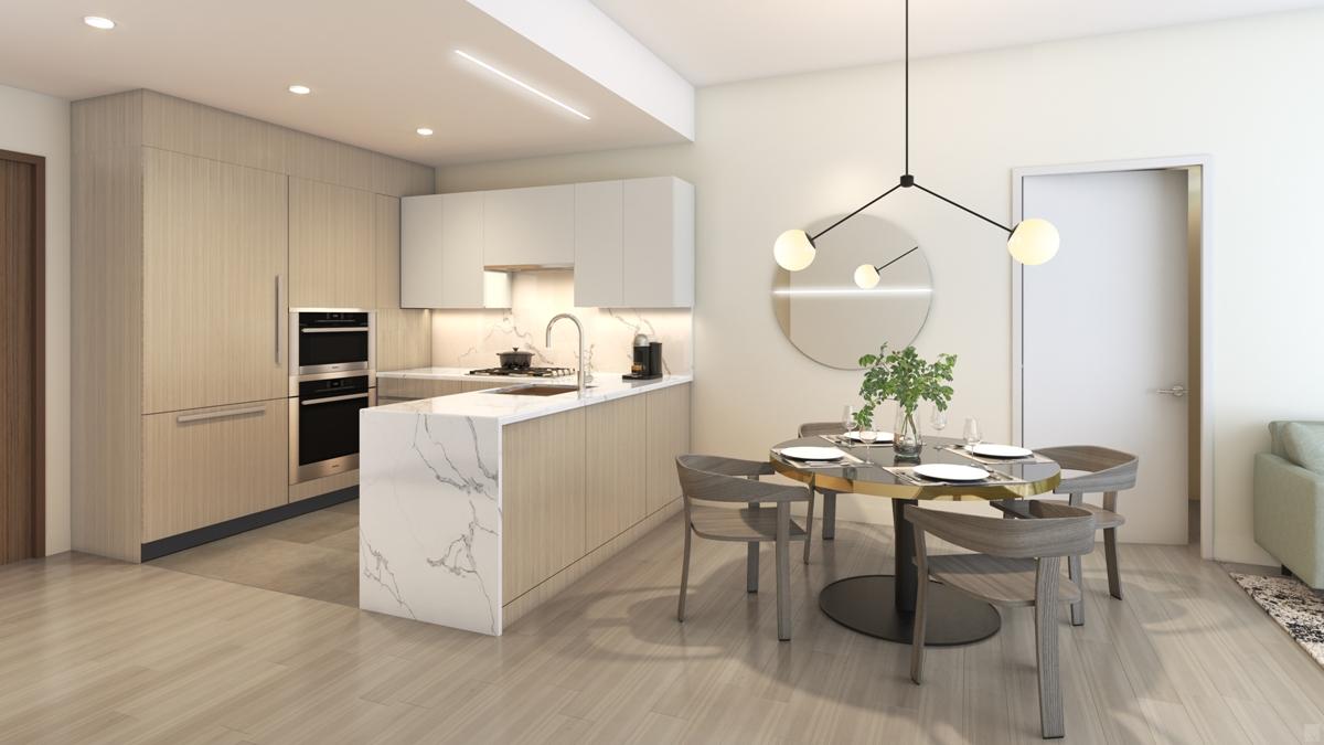 Conway-Tangram-06-Kitchen-01.jpg