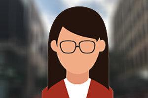 Krystal Wu   347-790-5401  Krystal.wu@tangramnyc.com
