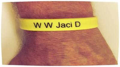 wwJd wristband.jpg