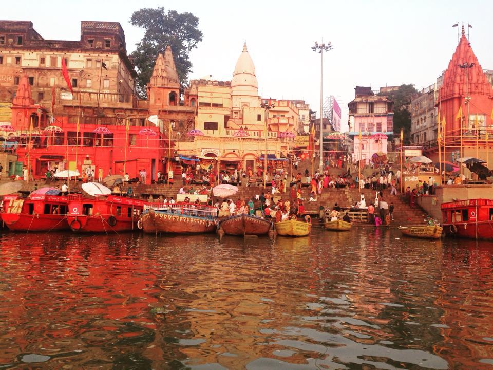 Ganga.jpg