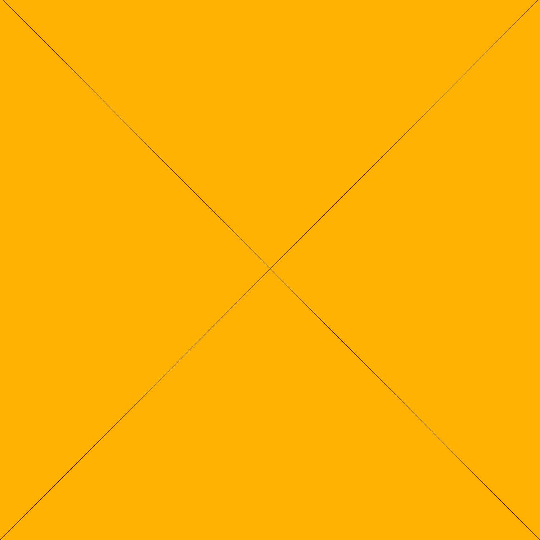 quadrado-6.jpg