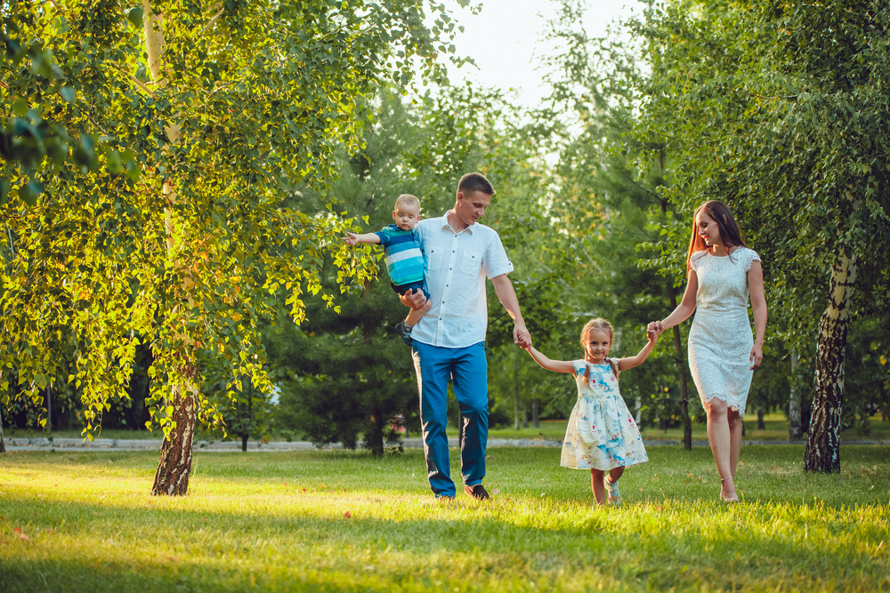 pediatric podiatrist greenburgh white plains ny zara hercules kids foot doctor