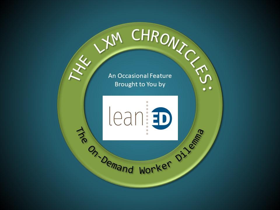 LXM Chronicles.jpg