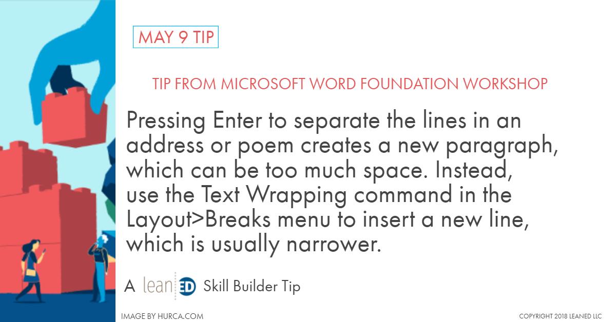 msword_tip_19_C (1).jpg