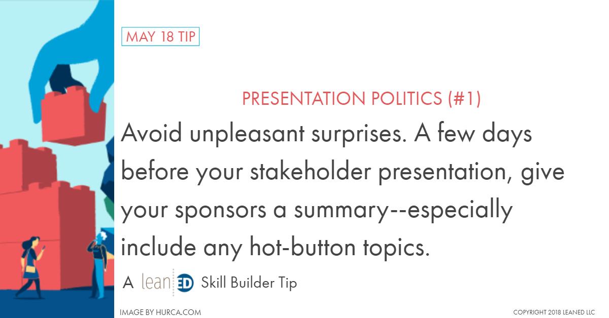 presentation_tip_26_C.jpg