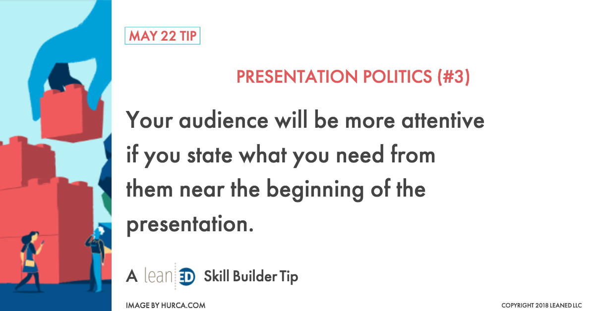 presentation_tip_28_C.jpg