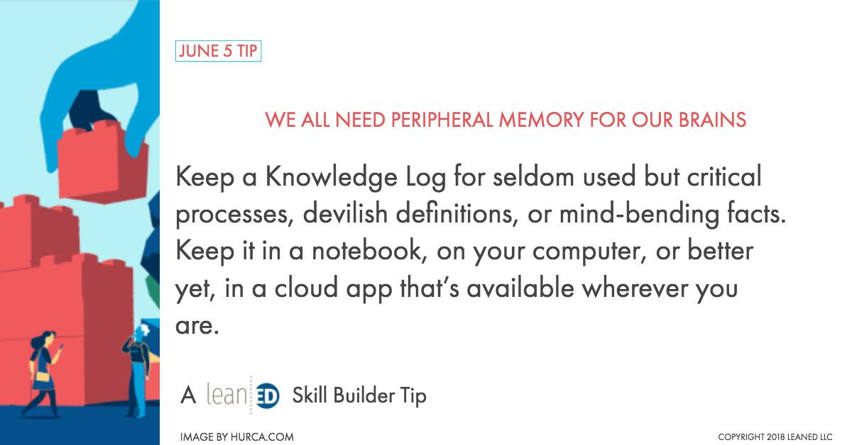 presentation_tip_36_C.jpg