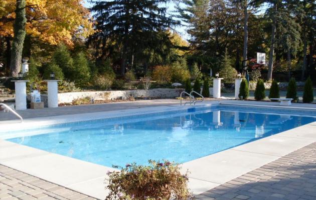 pool4.jpg