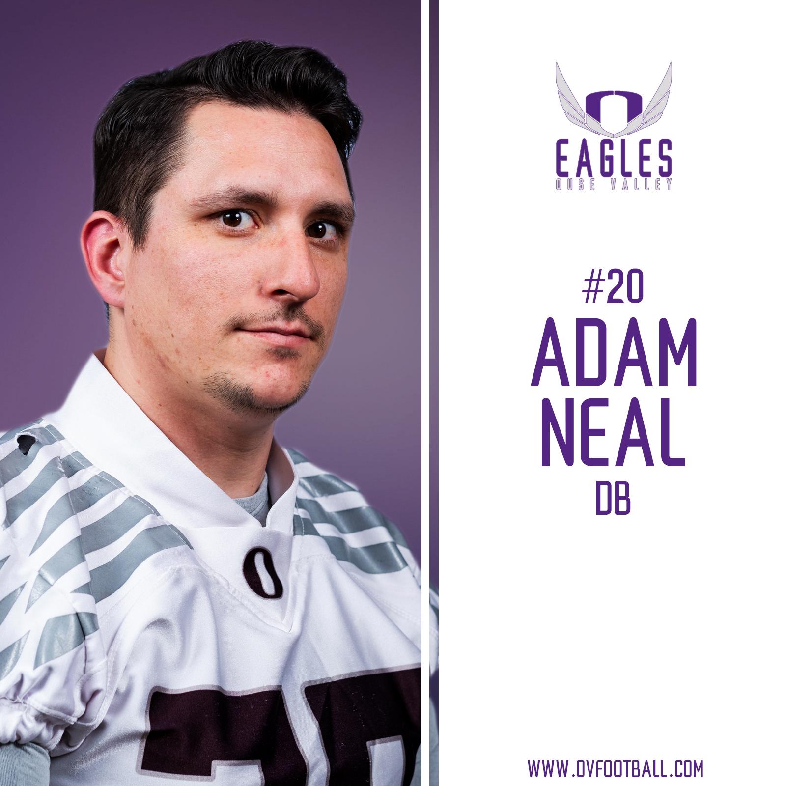 Adam-Neal.jpg
