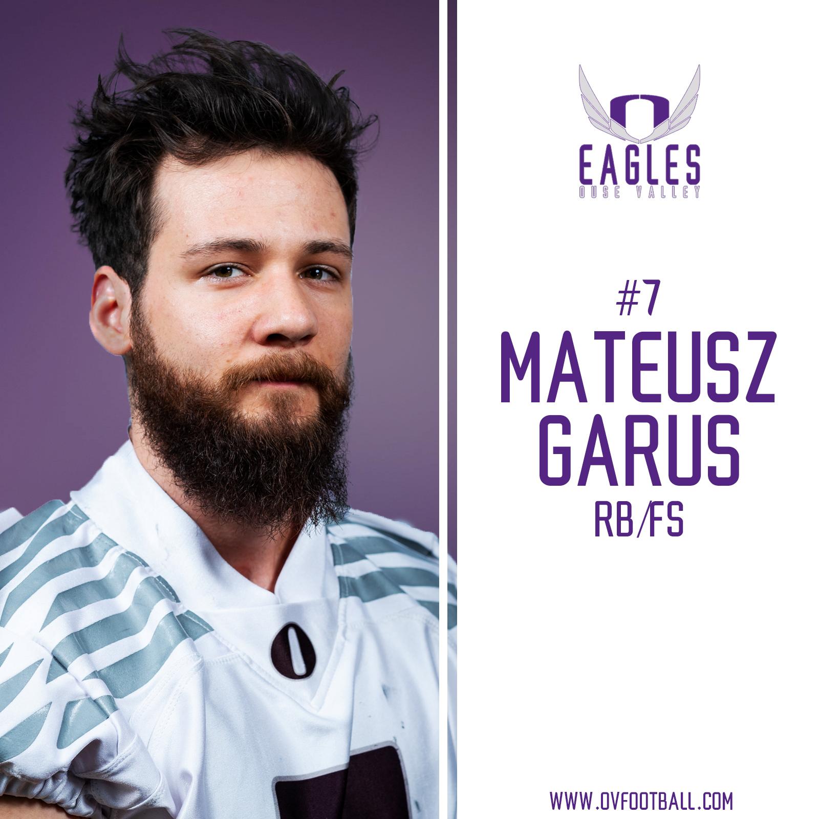 Mateusz-Garus.jpg
