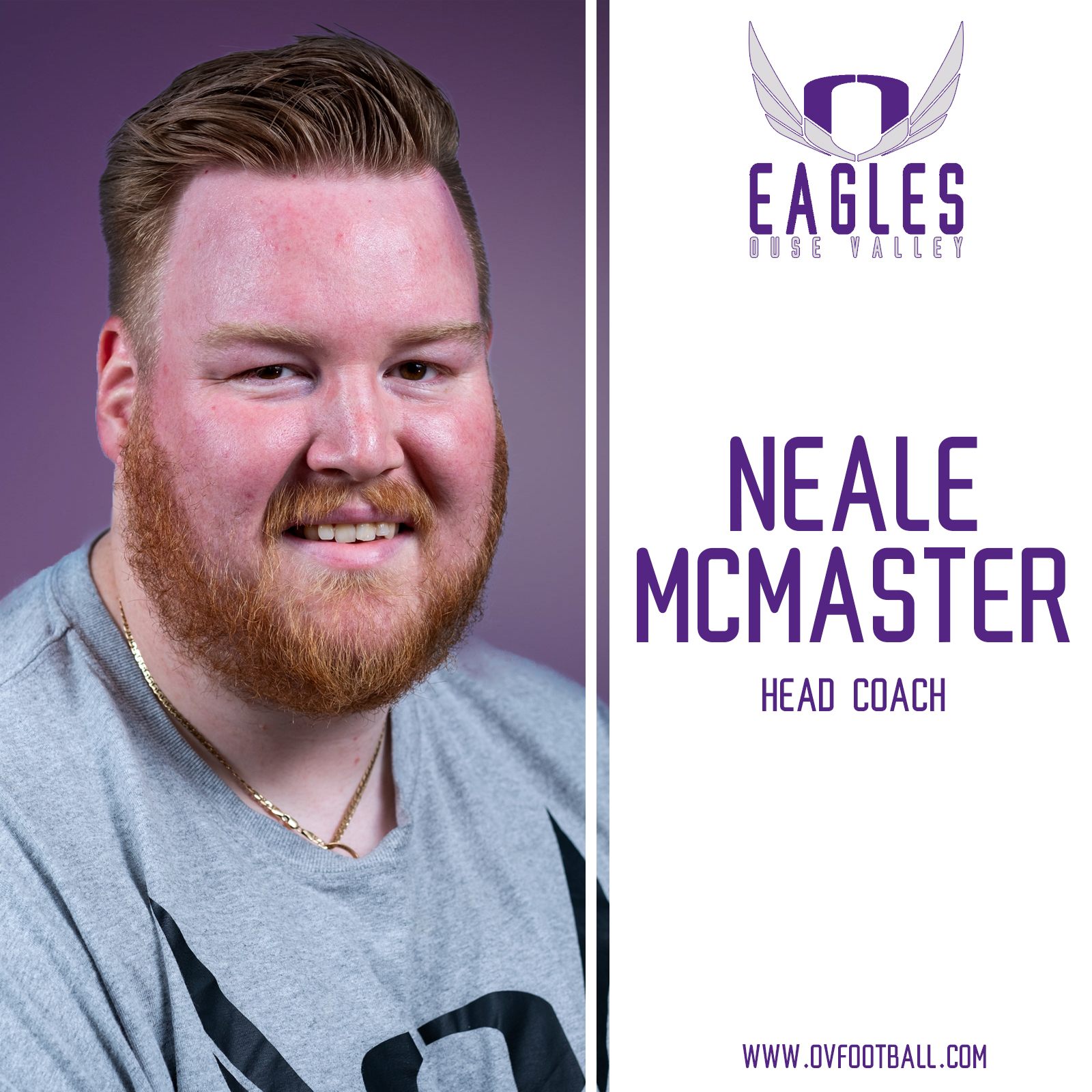 Neale-McMaster-HC.jpg