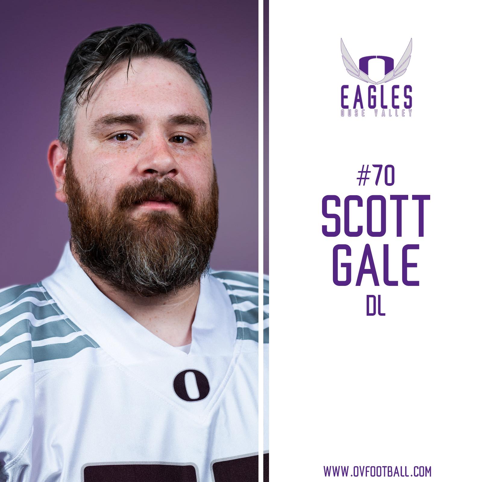 Scott-Gale.jpg