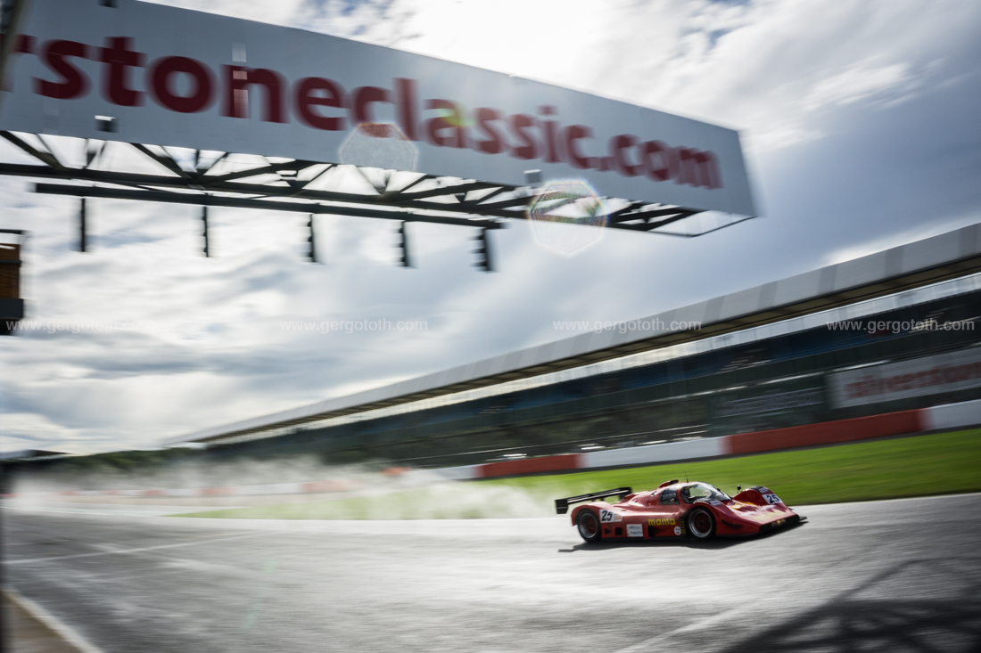 SilverstoneClassic-01545.jpg