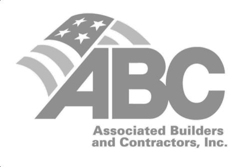 partnersABC1.png