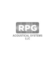 RPG Acoustical Systems