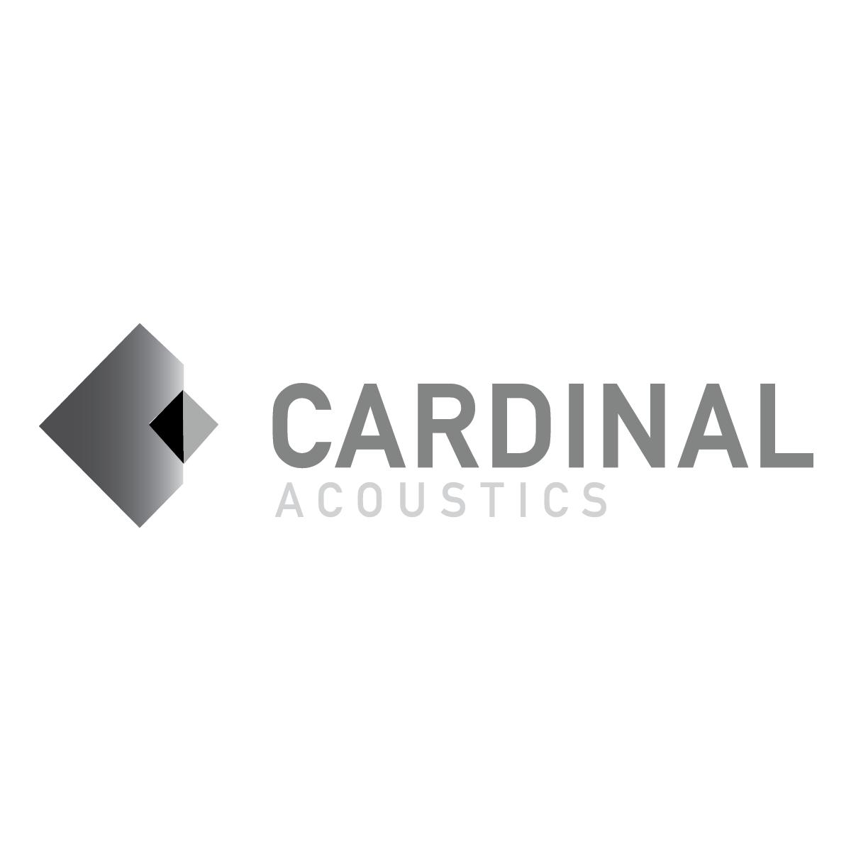 cardinal2@2x.png