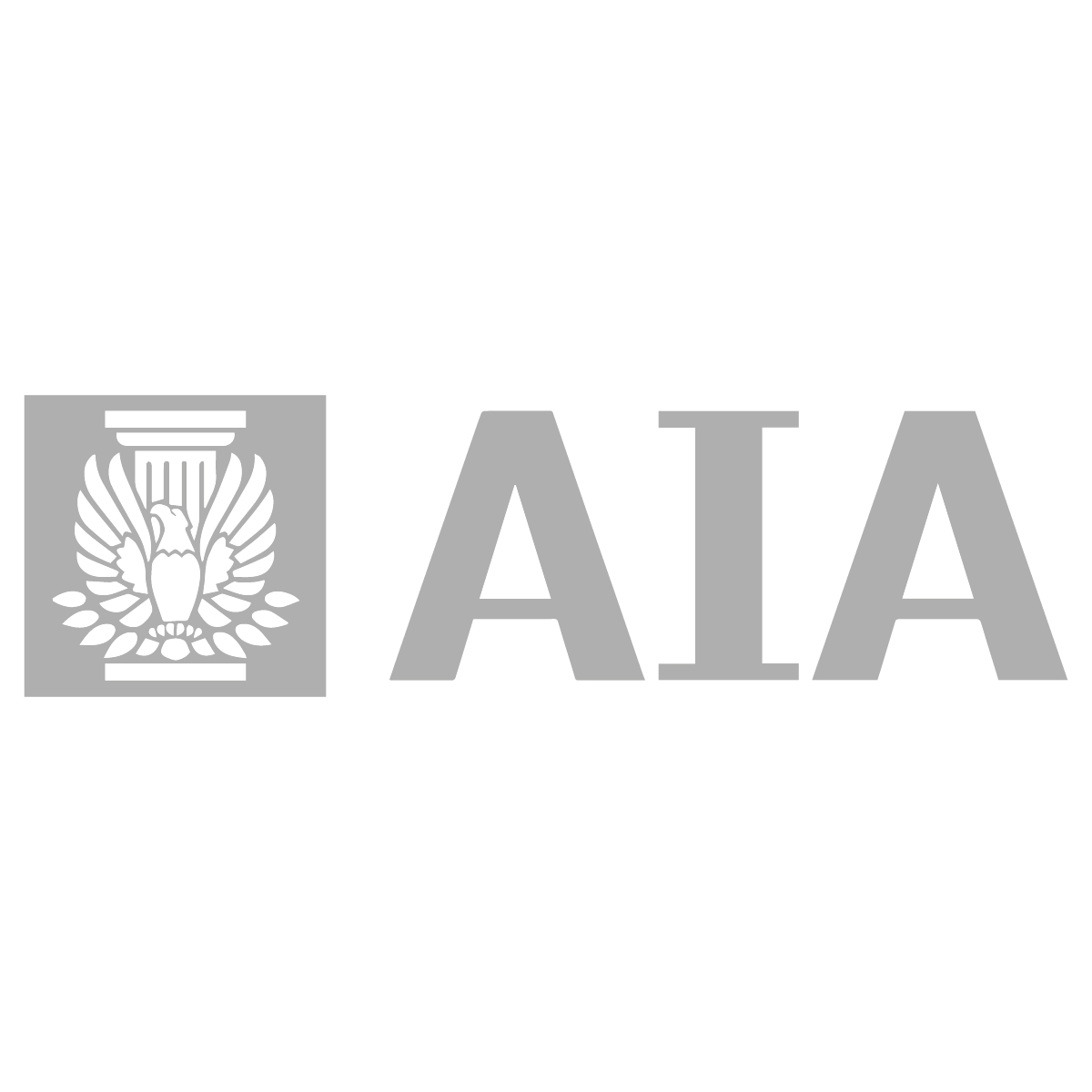 AIA@2x.png