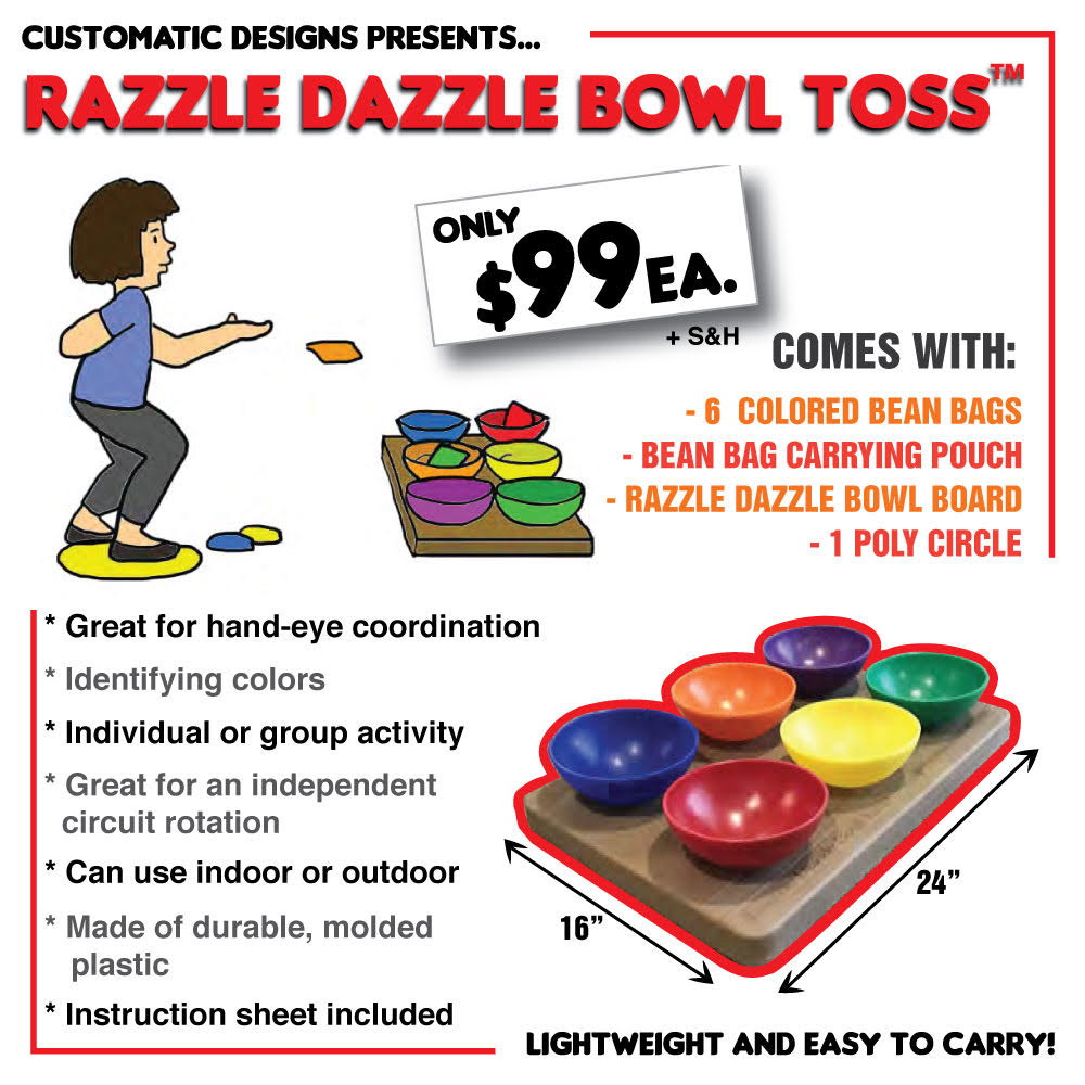 Bowl Toss Square.jpg