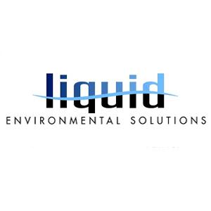 tizon-liquid.jpg