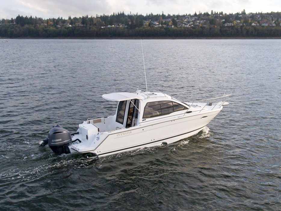 Cutwater-Boats-C-24-Coupe-1-vsm-700--N.jpg