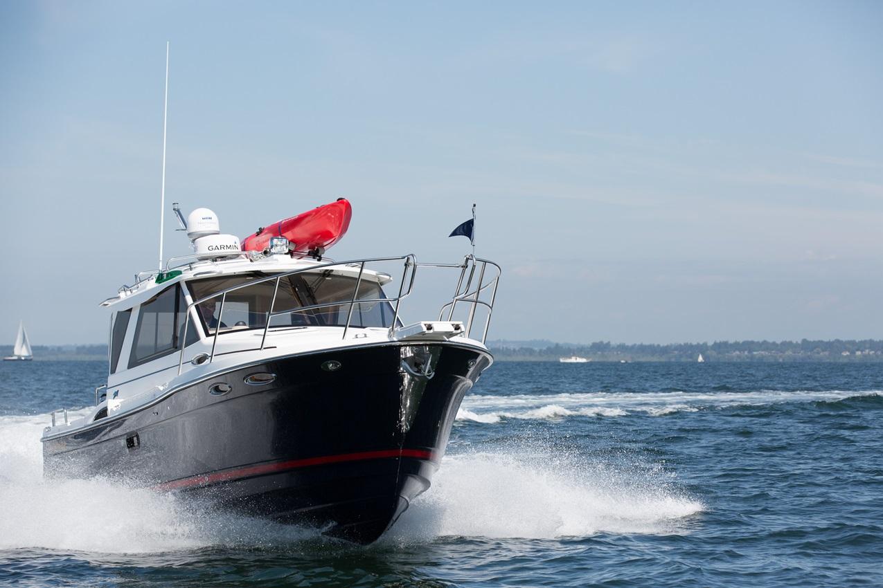Cutwater-Boats-C-28-3-vsm-850--N.jpg