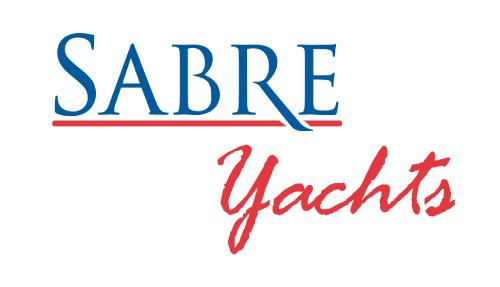 Sabre-Yachts.jpg