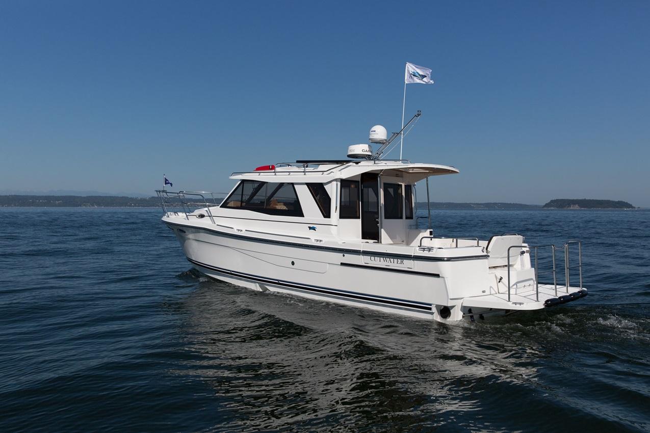 Cutwater-Boats-C-30-s29-vsm-850--N.jpg