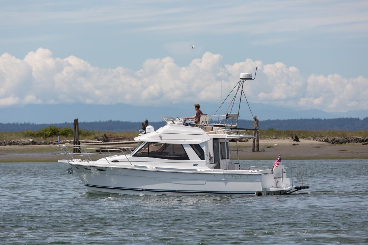Cutwater-Boats-C-30-CB4-vsm-850--N.jpg