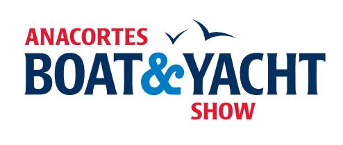 Anacortes Boat Show Logo.png