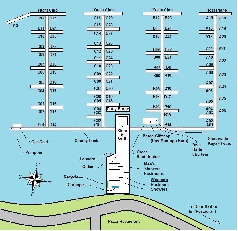Deer Harbor Marina Map.jpg