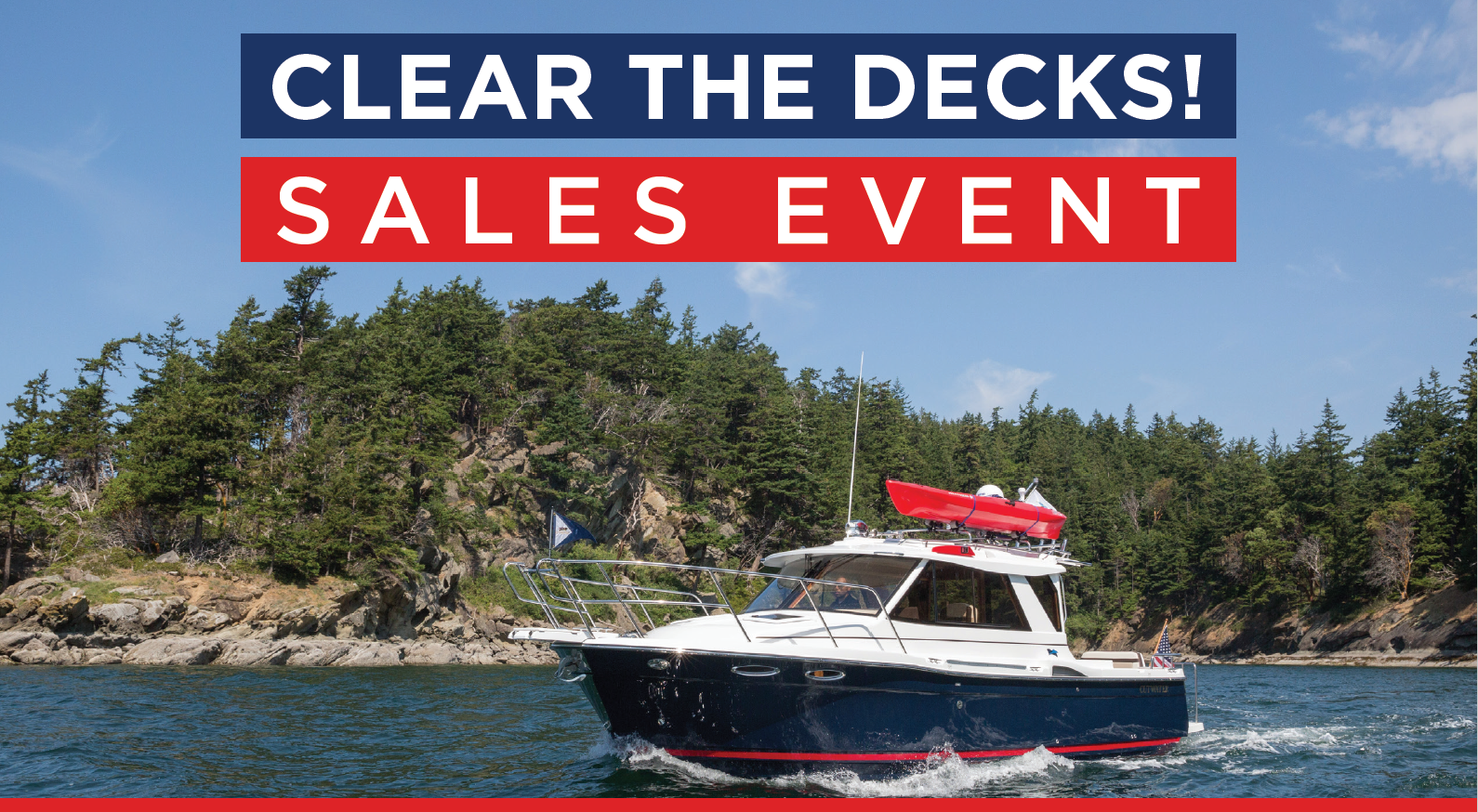 Clear the Deck Sales Event.PNG
