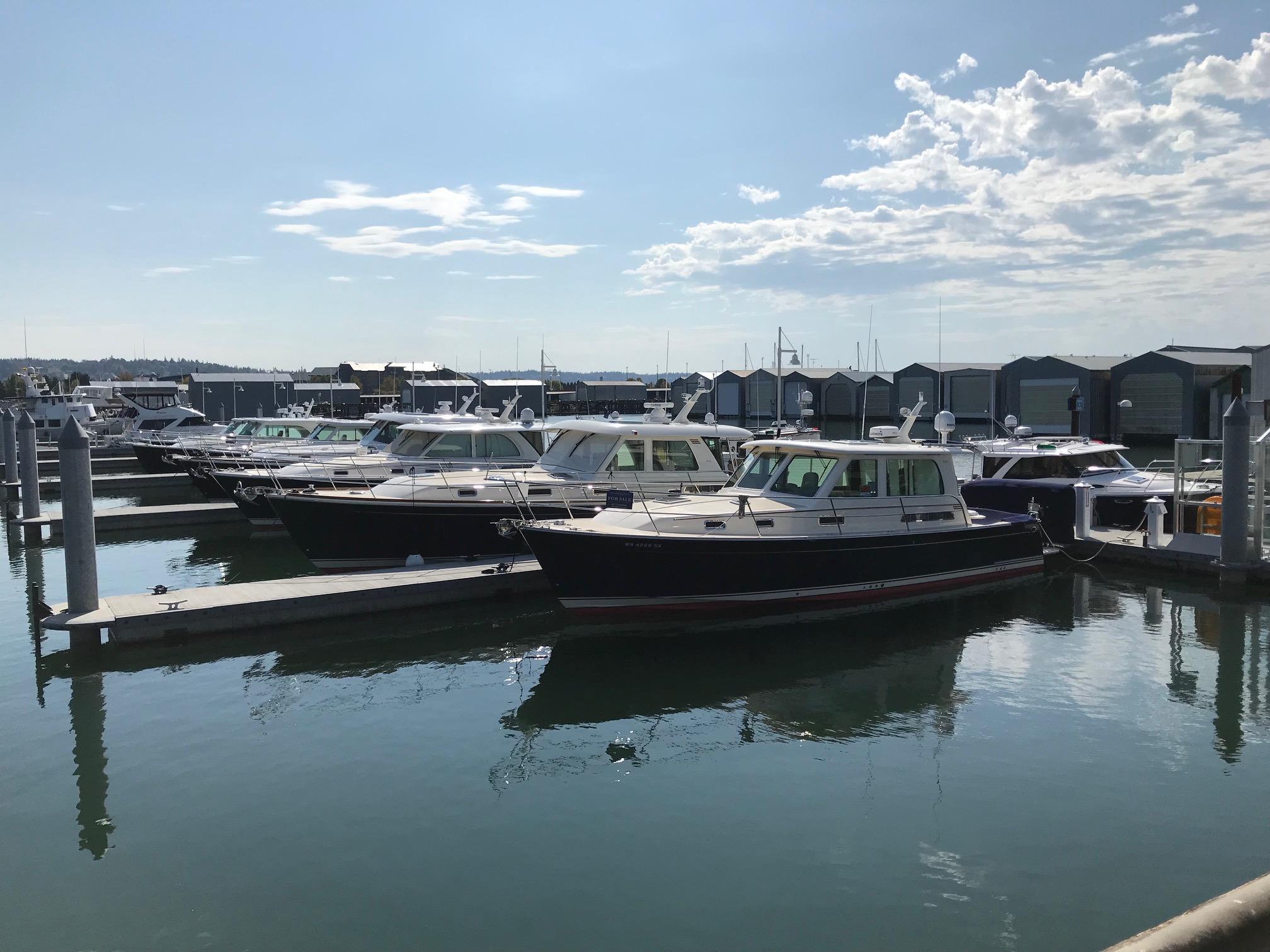 Everett Dock Photo.jpg