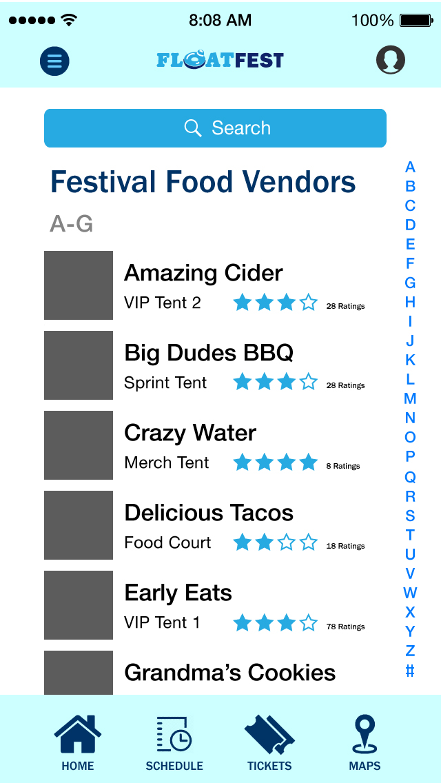 Float_Fest_Food_App.jpg