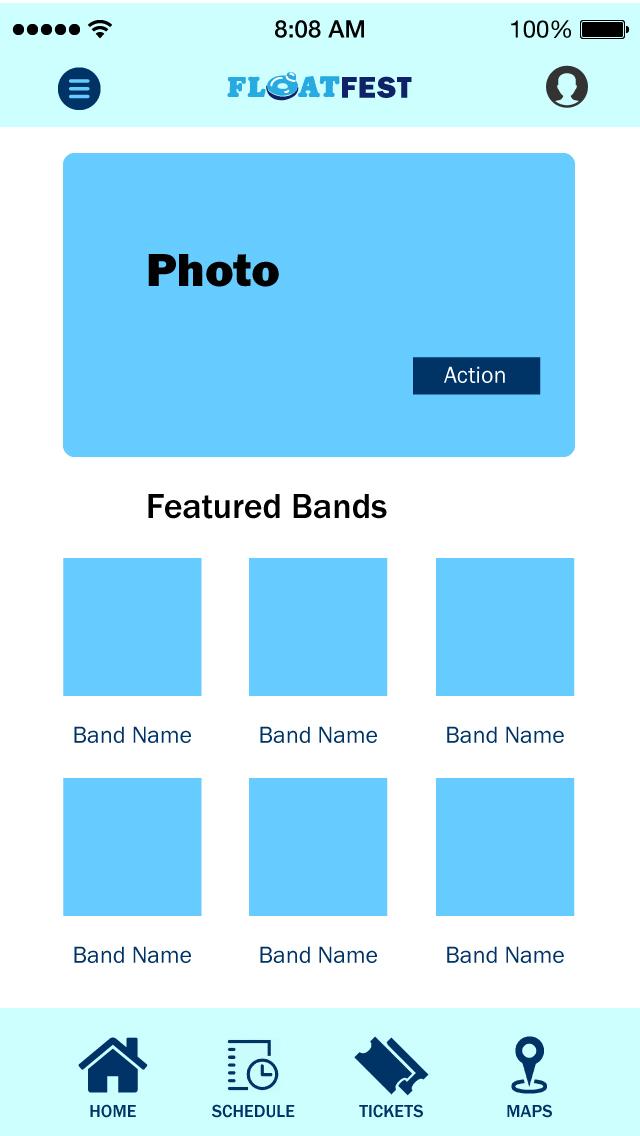 Float_Fest_Home_App.jpg