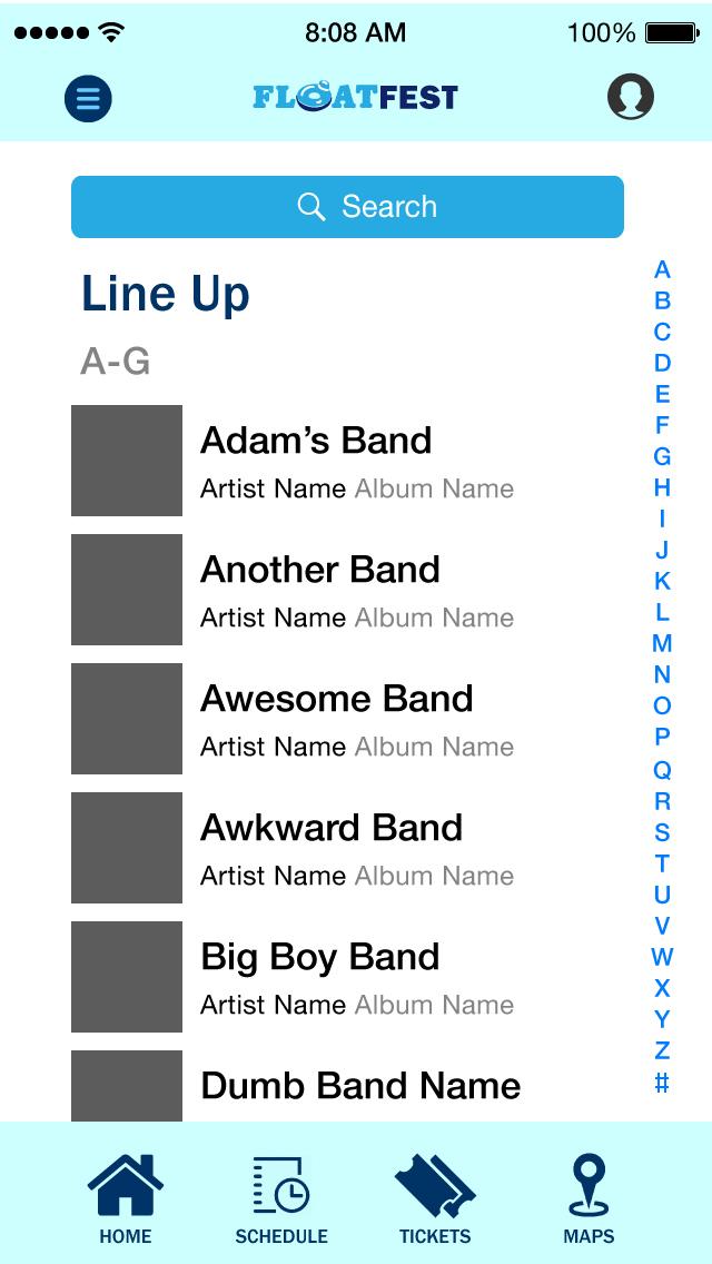Float_Fest_Line_Up_App.jpg